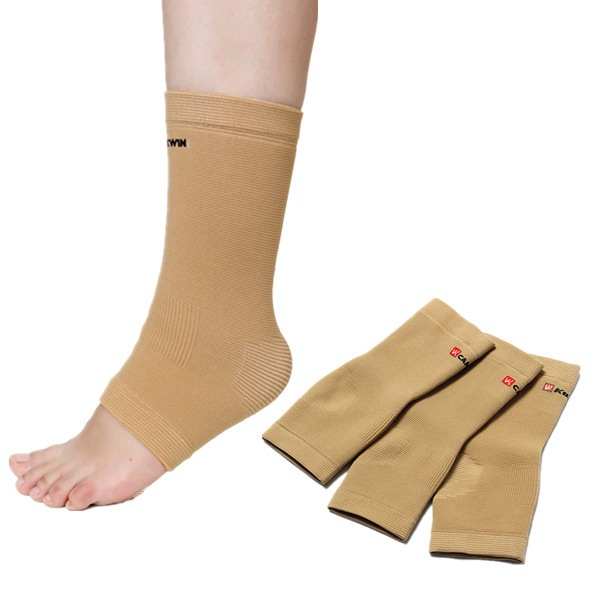 Sport Fitness Health Care Ankle Brace Support Protector