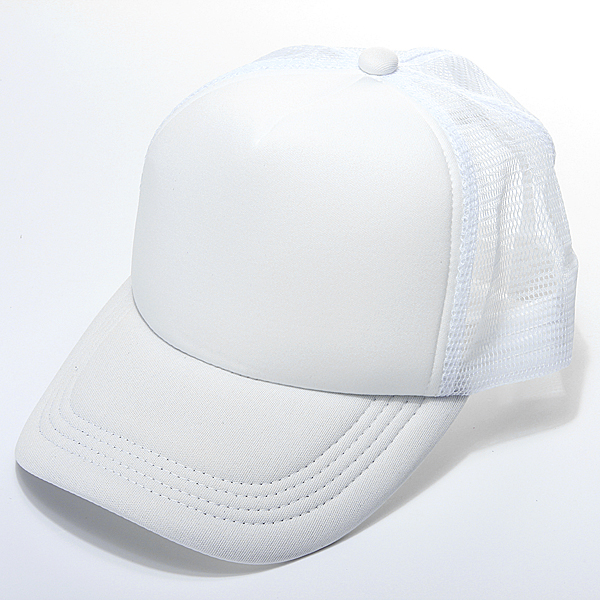 DIY Custom Logo Hip-hop Hat Baseball Cap Advertising Cap
