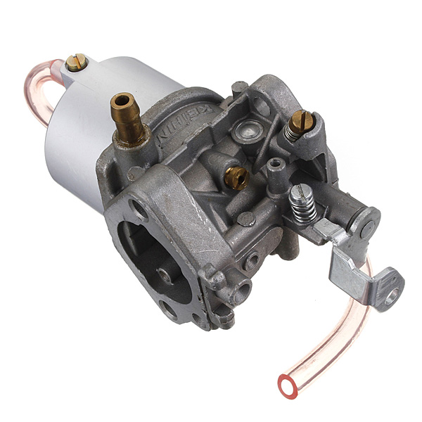 Golf Cart Carburetor Carb For FE290 Engine Club Car DS 1992-1997