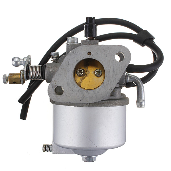 350cc EZGO Golf Cart Carburetor For 4 Cycle Workhorse & ST350 Models