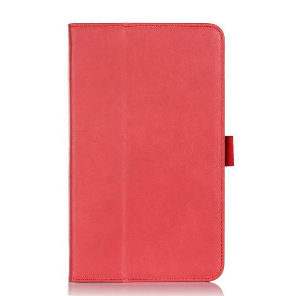 Folio PU Leather Folding Stand Card Case Cover For Asus