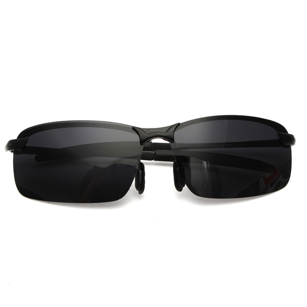 Motorcycle Driving Polarized Sun Glassess Riding Sports Glasses