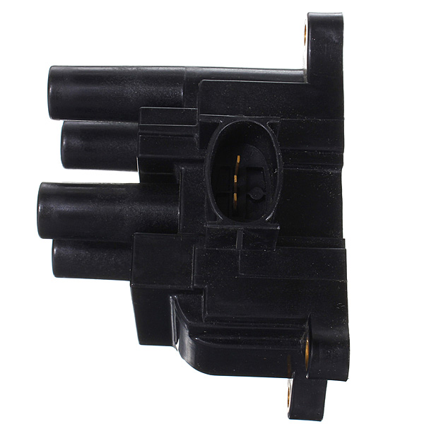 Car Ignition Coil Connect For Ford Mondeo Fiesta Ka Focus 1999-2005