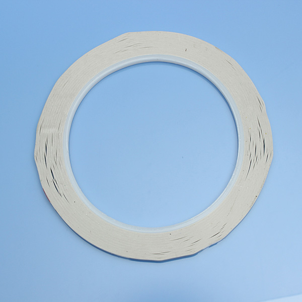 13M Self Adhesive Tape White Board Grid Gridding Marking Tape