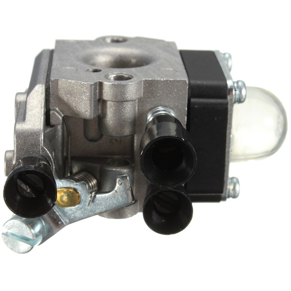 Carb Carburetor For Stihl FS38 FS45 FS46 FS46C FS55 FS55R KM55R