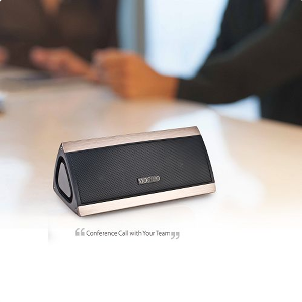 3D Stereo Surround Sound Wireless Speaker For Phone MP3 MP4 Computer