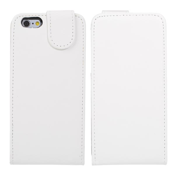 Elegant Design Suction Buckle Case Cover For iPhone6 4.7Inch