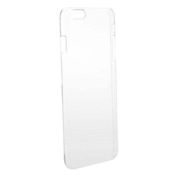 Transparent Clear Shockproof Case Cover For iPhone 6 Plus & 6s Plus