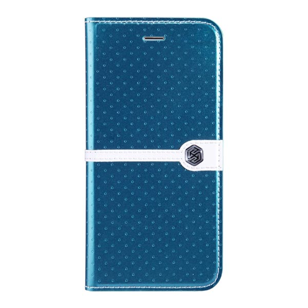 Nillkin Ice PU Leather Protective Case For iPhone 6 6s 4.7Inch