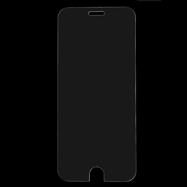 Link Dream Premium Tempered Glass Screen Protector For iPhone 6