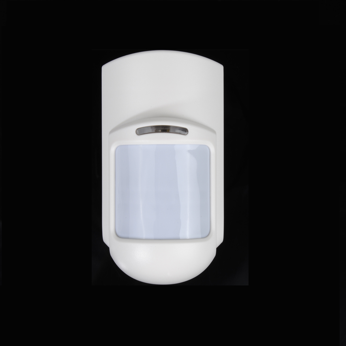 433mhz wireless pir motion detector for home alarm home security title=433mhz wireless pir motion detector for home alarm home security