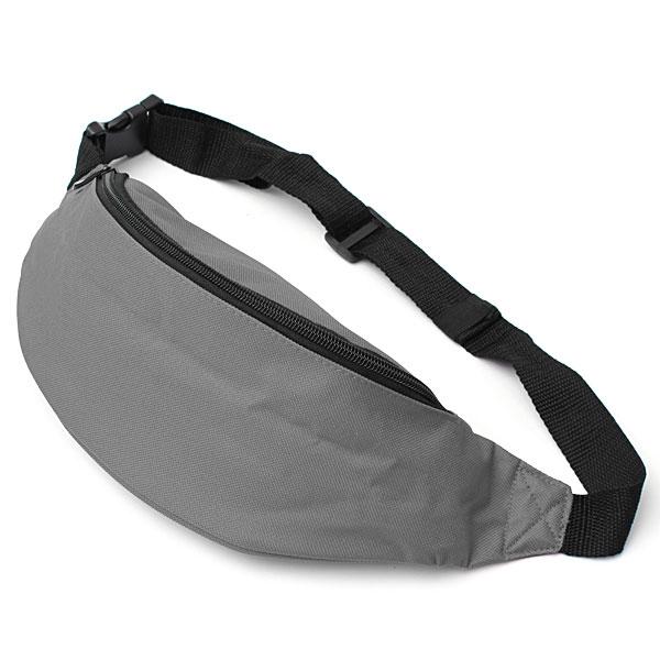 Portable Waterproof Waist Pocket Case Bum Bag Tools Bag