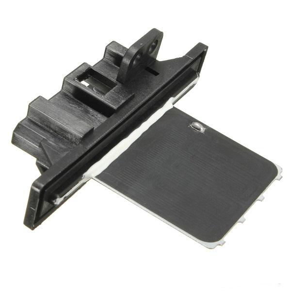 car blower fan heater resistor for 1995-2000 nissan almera