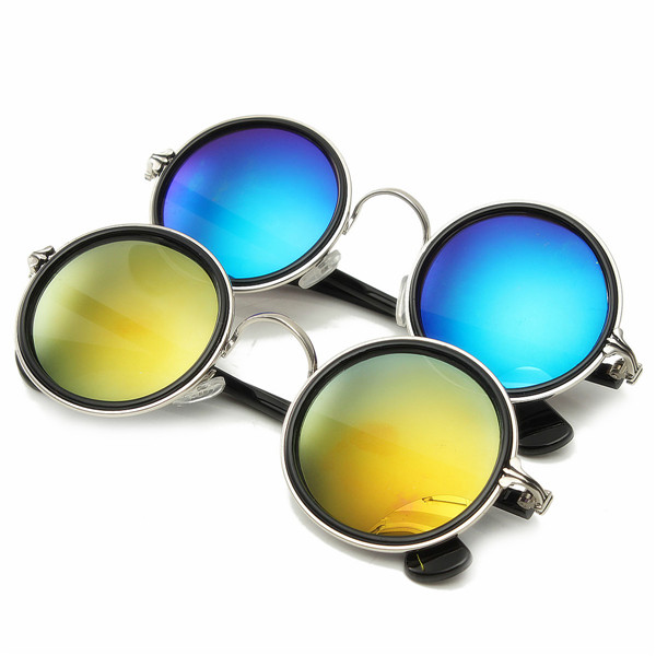 Polarized Sun Glassess Motorcycle Car Driving Outdooors Sport Goggles