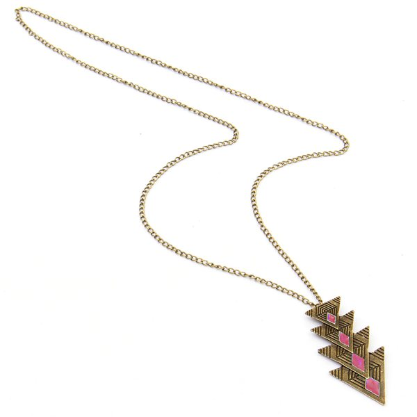 Necklacee