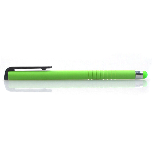 AP Capacitive Screen Touch Stylus For Smartphone Tablet PC