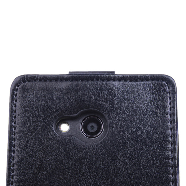 Up-down Flip PU Leather Protective Case Cover For Elephone G2