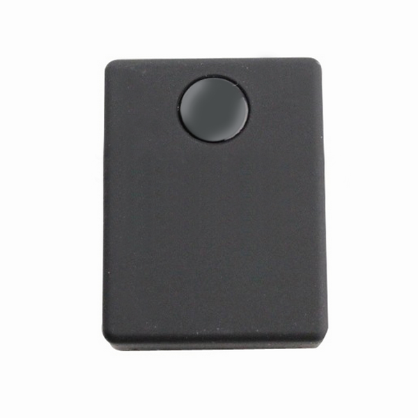 N9 Mini GPS Tracker Portable Real Time 4 Bands Car Tracking Tool