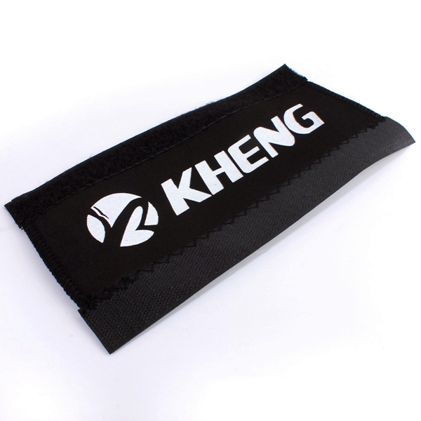 Outdoor MTB Bike Protector Cover Guard Pad Cycling Bicycle Frame Chain Stay Care