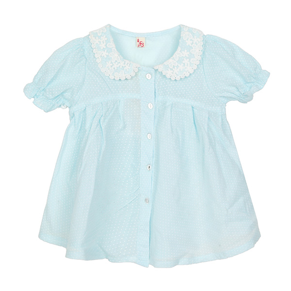 Little Baby Girl Blend Tee Lace Dress Top Cool Summer Skirt 2-6 Y