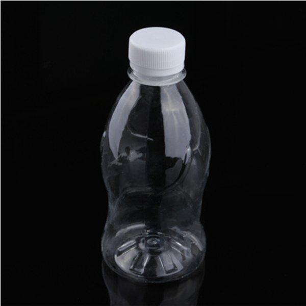 Close Up Magic Stage Trick Fish In A Bottle Incredible Penetration Instant