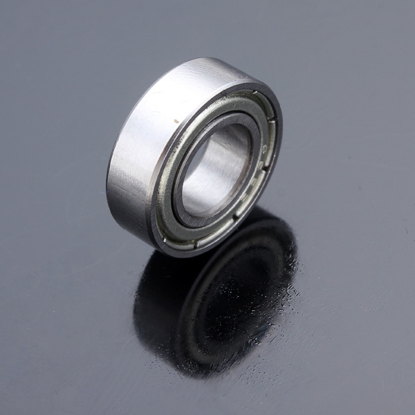 10pcs 625ZZ 5x16x5mm Steel Sealed Shielded Deep Groove Ball Bearing