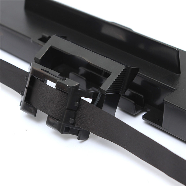 Ribbon Cartridge For Epson LQ630K/635K/730K/735K/LQ80KF Printer Black