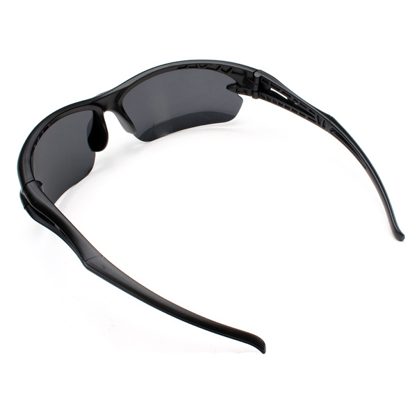 UV400 Men Cycling Polarized Sun Glassess