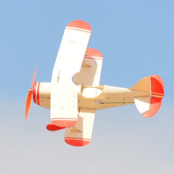 ty model no 5 296mm wingspan wood park flyer rc airplane kit sale