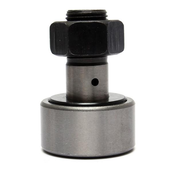 CF18/KR40 M18x1.5 40mm Cam Follower Roller Bearing Bolt-type Needle Roller Bearing