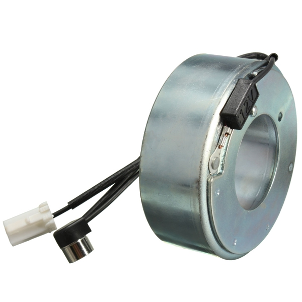 Air Conditioning AC Compressor Electromagnet Clutch Coil for Mazda 3 Mazda 5