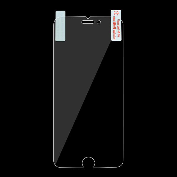 Ultra Clear LCD Screen Protector Shield Guard Film For iPhone 6/6S Plus
