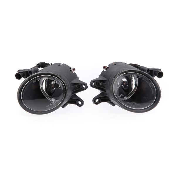 Audi a4 b6 Sedan Front Driving Fog Light Lamp Left Righ