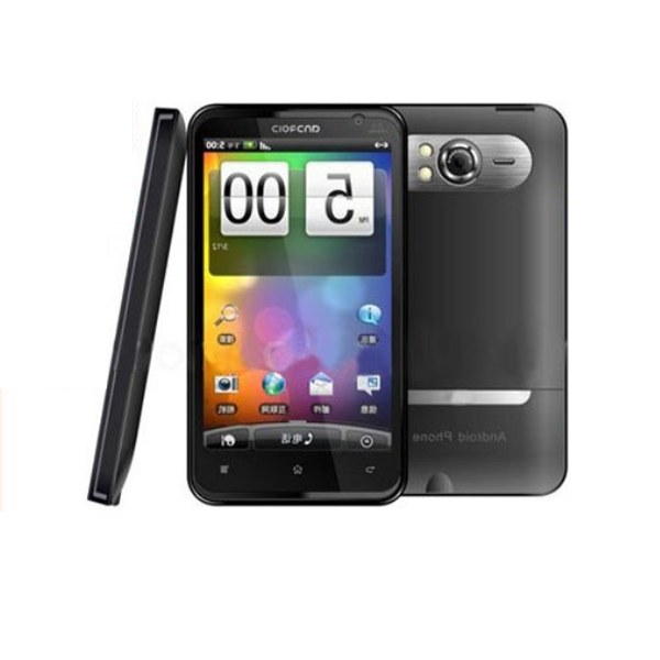 Star A12004 3 Inch Android 2.3 OS Smartphone 3G TV GPS