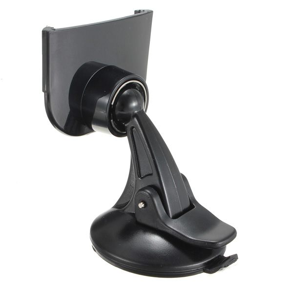 3.5 Inch Deck Car Windscreen Mount Holder Suction Cup For TomTom GPS