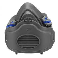 3200 PM2.5 Gas Protection Filter Respirator