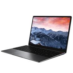 [CZ]CHUWI AeroBook 13.3 Inch M3-6Y30 256G Backlit Laptop