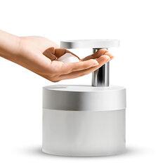 Zaiwan Automatic Soap Dispenser Hand Sanitizer