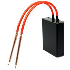 1S Mini Spot Welder for 18650 Lithium Battery