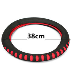 Automotive Supplies Steel Ring Wheel Cover Economic Personality
