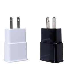2A US Plug Wall Charger USB Travel Adpter For Cell Phone