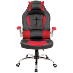 office furnitures buy best home office chairs desks at banggood rh banggood in
