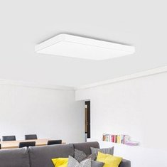 Led Modules Led Ceiling Lamp 12w 18w 24w 32w Indoor Led Ceiling Light High Efficient Smd2835 Ac220v Home Lighting Energy-saving Led Modules