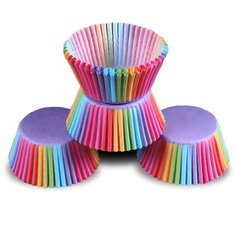 Cupcakes Paper Cups Buy Cheap Cupcakes Paper Cups From Banggood