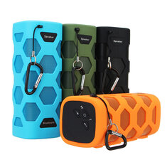 Portable Wireless bluetooth Speaker Waterproof NFC Outdoor Sport USB Hands Free