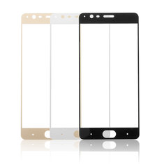 9H Full Screen Tempered Glass Screen Protector for OnePlus Three 3/3T