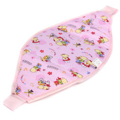 Kids Child Baby Motorcycle Safety Harness Seat Belt Protector Straps Carrier