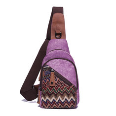 women canvas bags - Buy Cheap women canvas bags - From Banggood dc440ab5413c0