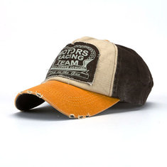 e76a5f468d7f5 Cool Outdoor Hats - Shop Best Hats with Competitive Price at ...