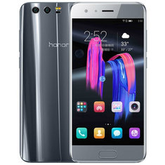Bon plan HUAWEI Honor 9